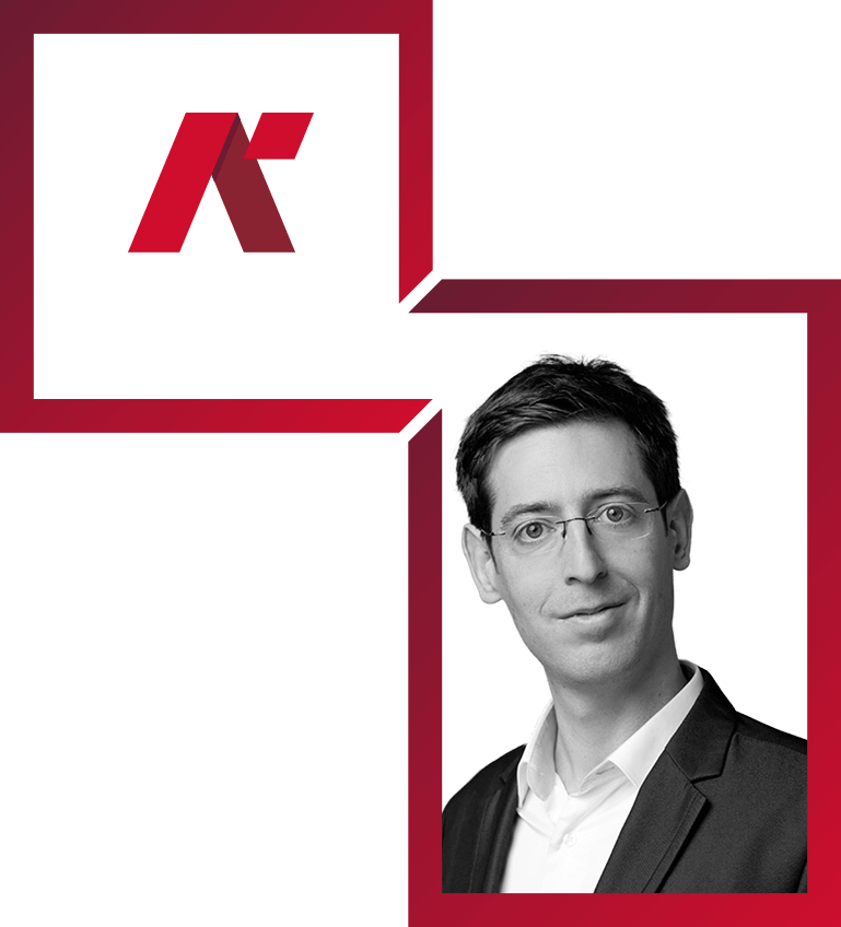 AP Design Consulting Let's shape Innovation